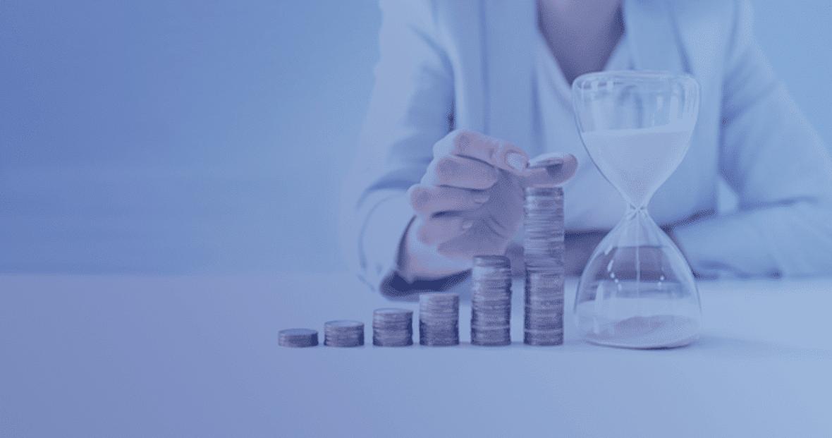 Torna il credito d'imposta con ancora più vantaggi